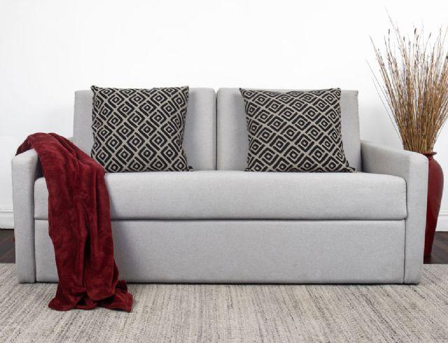 SleeperCouch Studio product image
